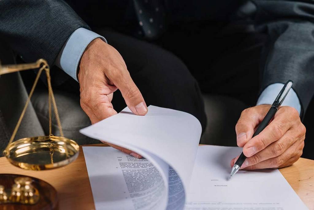 Особенности процедуры банкротства для физических лиц