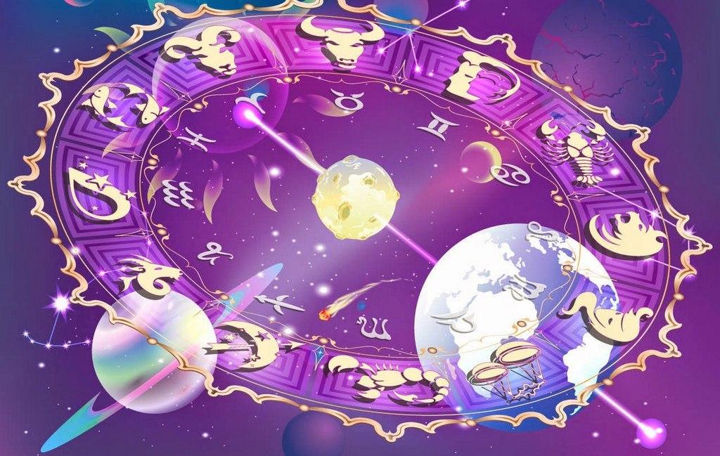 Почему люди обращаются к астрологам