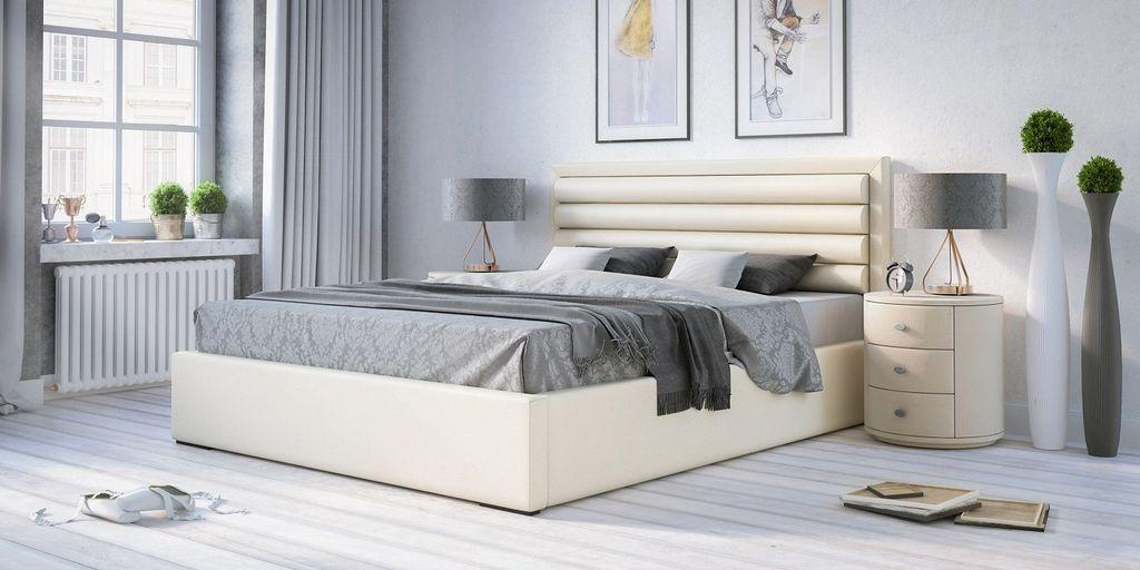 Подбираем кровать по размеру