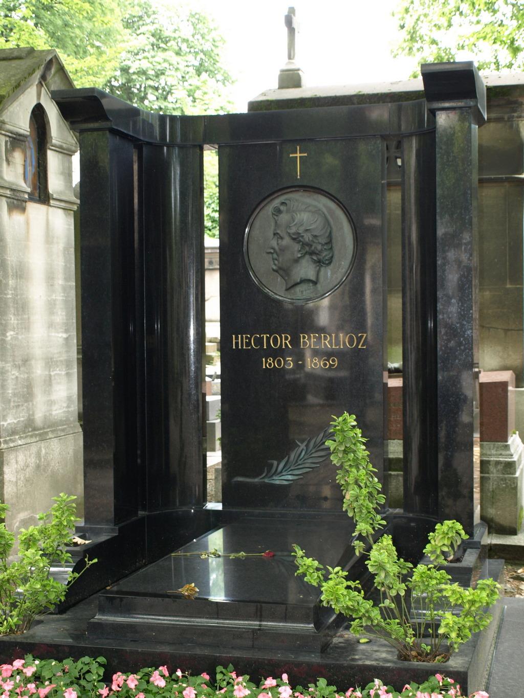 Ценовая политика памятников