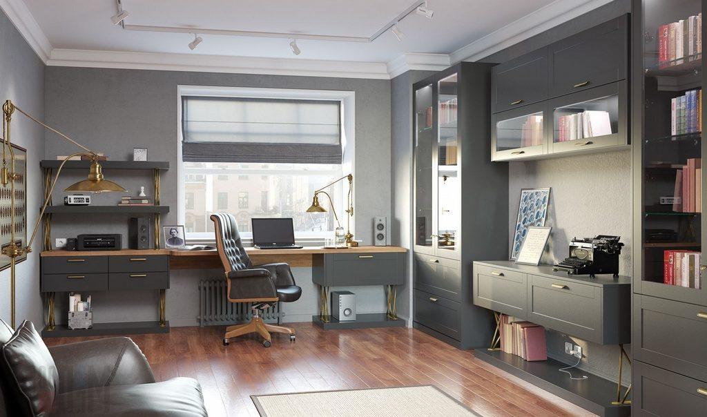 Ткань для обивки офисного кресла