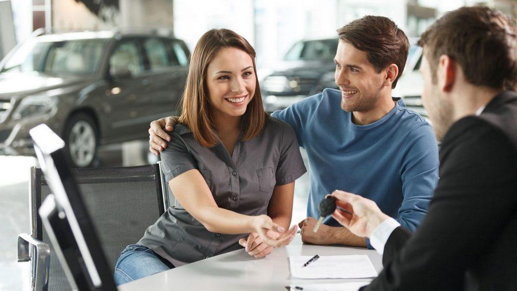 Как взять большой кредит