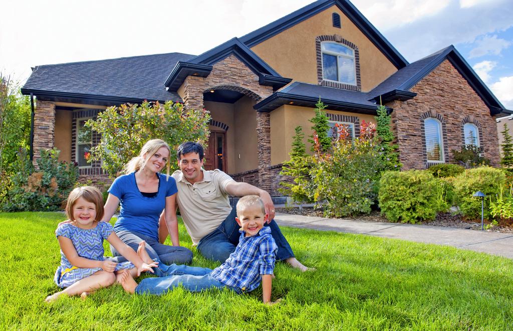 Каковы расходы на содержание загородного дома