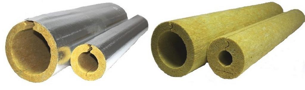 Конструкционные особенности и типы цилиндров