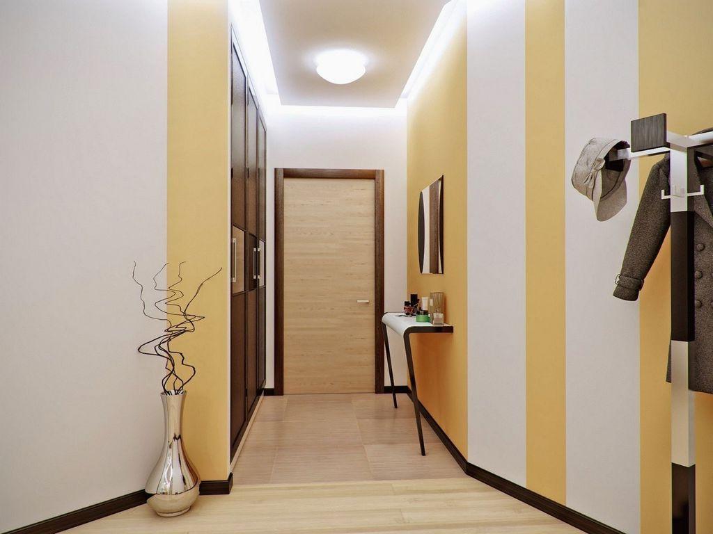 Дизайнерские решения для освещения