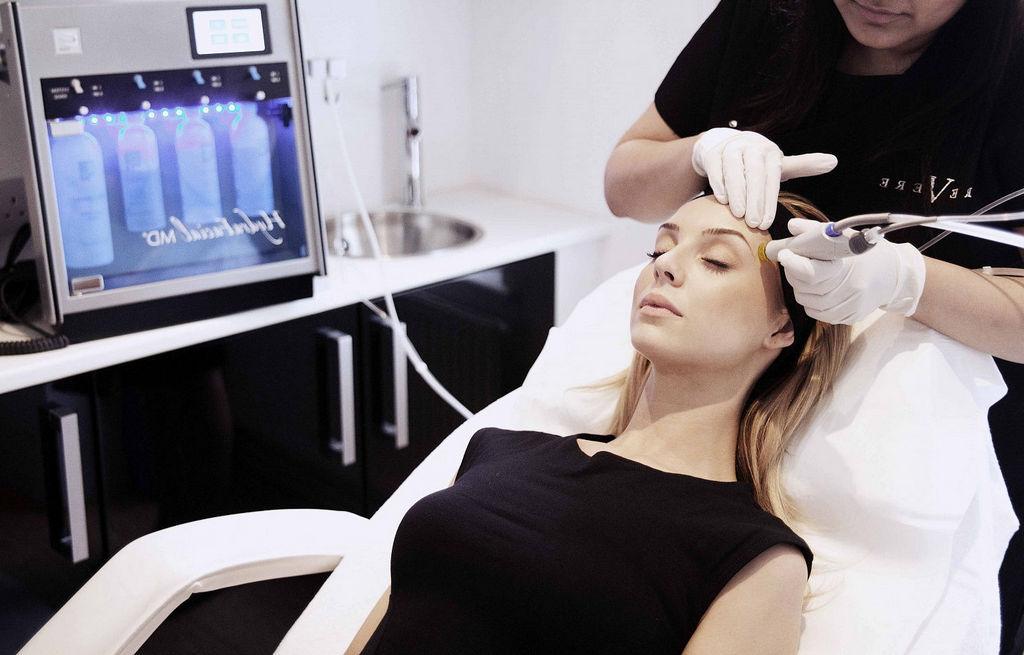 Где приобрести качественные косметологические аппараты и технику