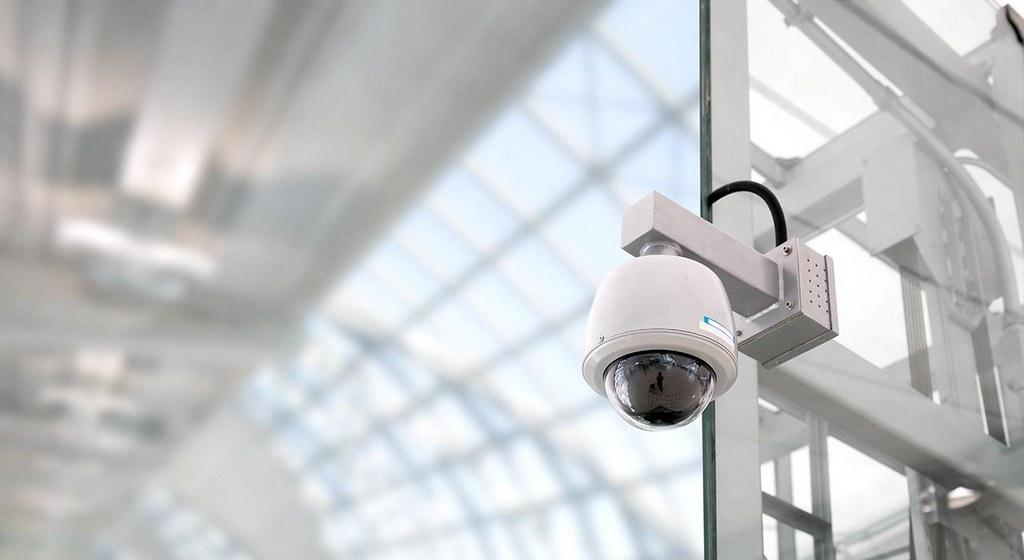 Основные характеристики и дополнительные функции IP-камер