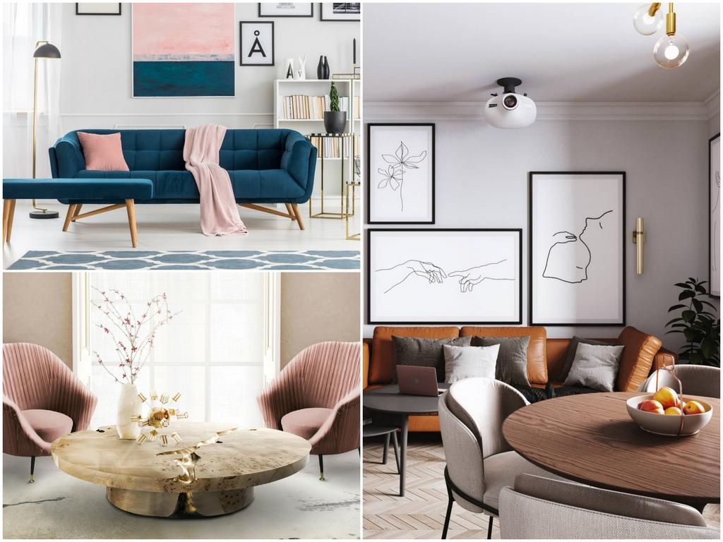Как проводить поиск поставщиков мебели