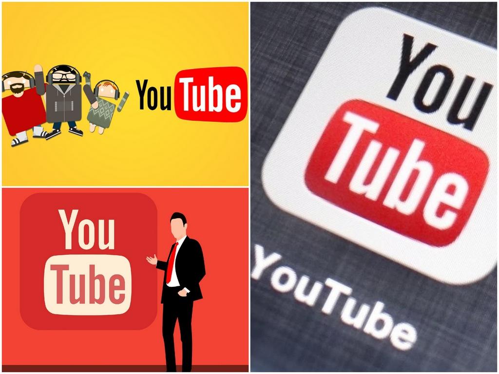 3 основных способа заработка на YouTube