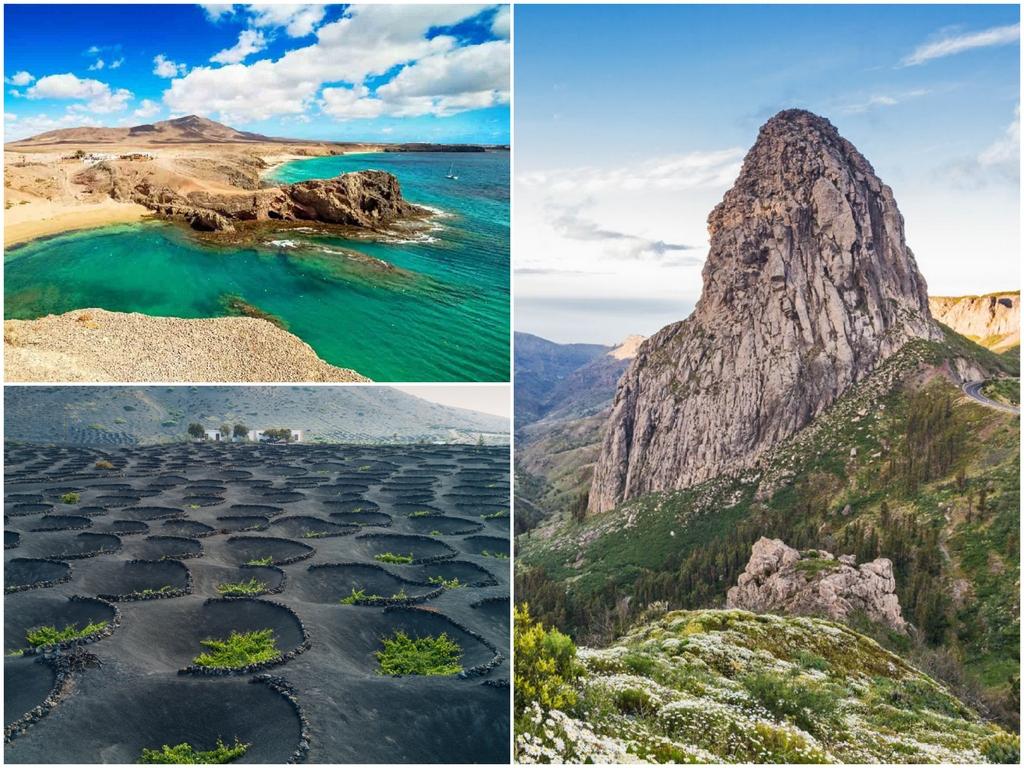 Какой выбрать остров для отдыха