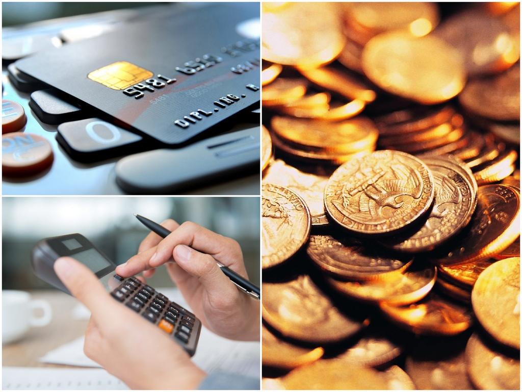 Онлайн кредит - для кого