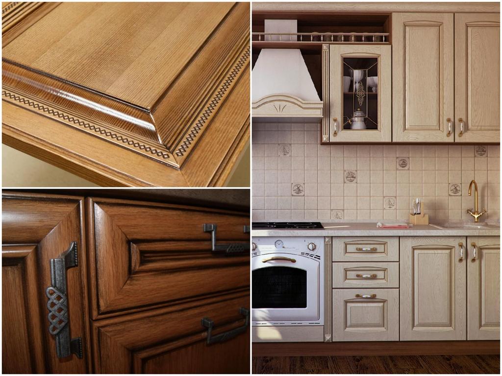 Выбор мебели на основе рамочных изделий, как дизайнерское решение для ярких помещений