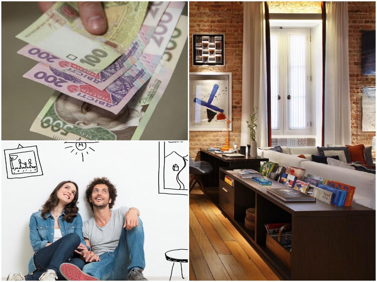 Что такое кредит на ремонт квартиры