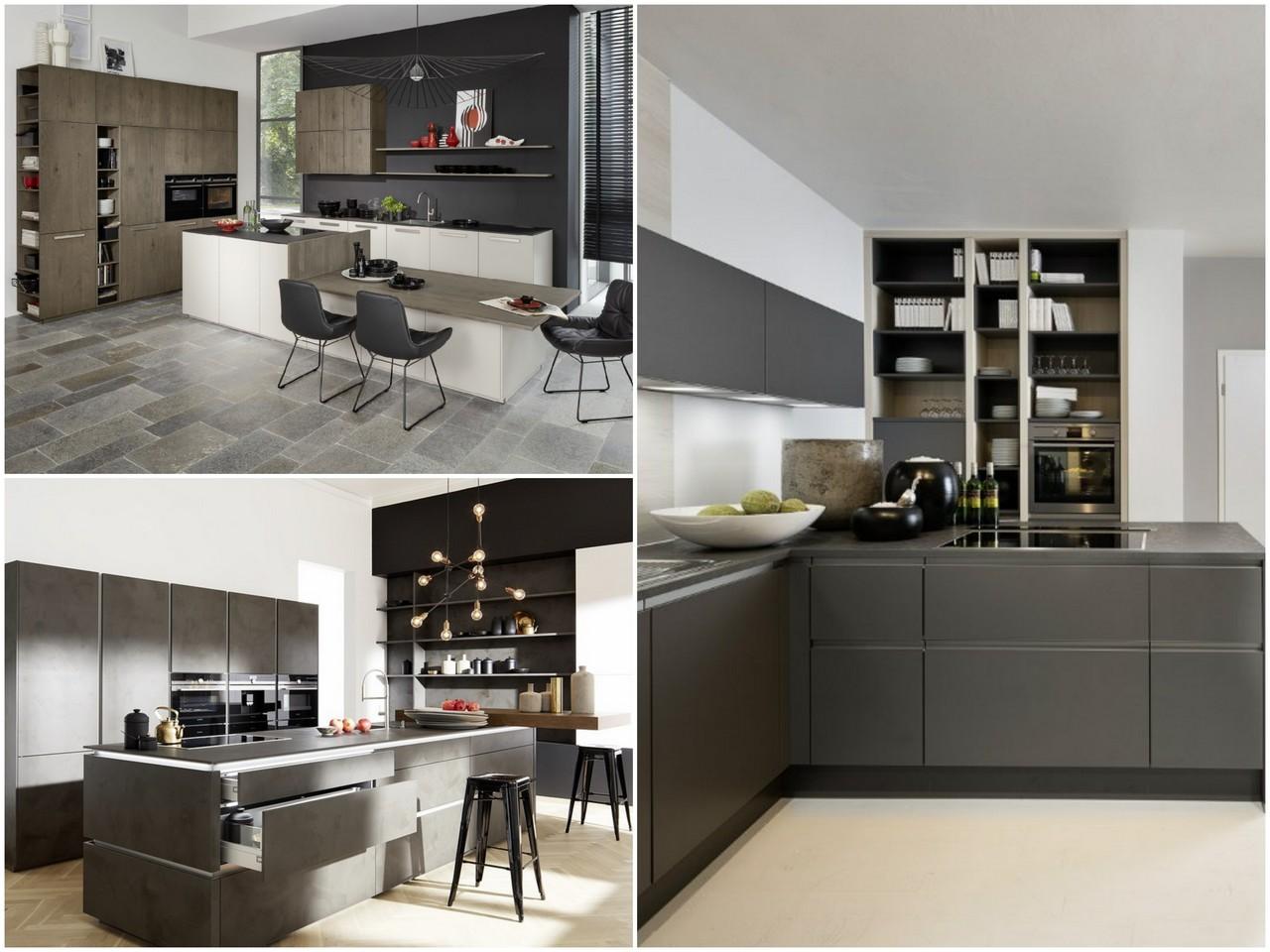 Качественная кухонная мебель по приемлемым ценам