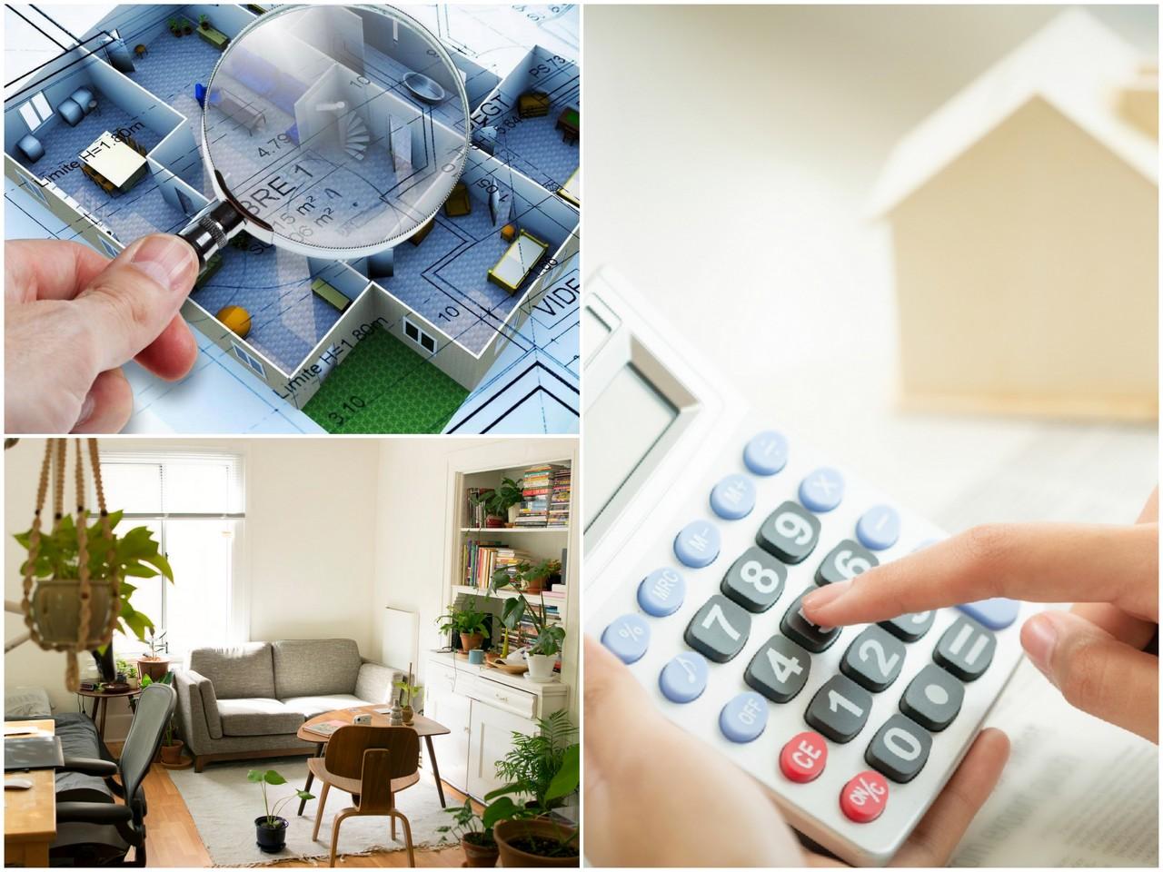 1 способ - покупка квартиры со скидкой от застройщика