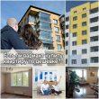 Есть ли вариант купить квартиру по дешевке?