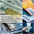 Что выбрать, кредитку или займы Гид потребителя