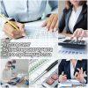 Аутсорсинг бухгалтерского учета и его преимущества