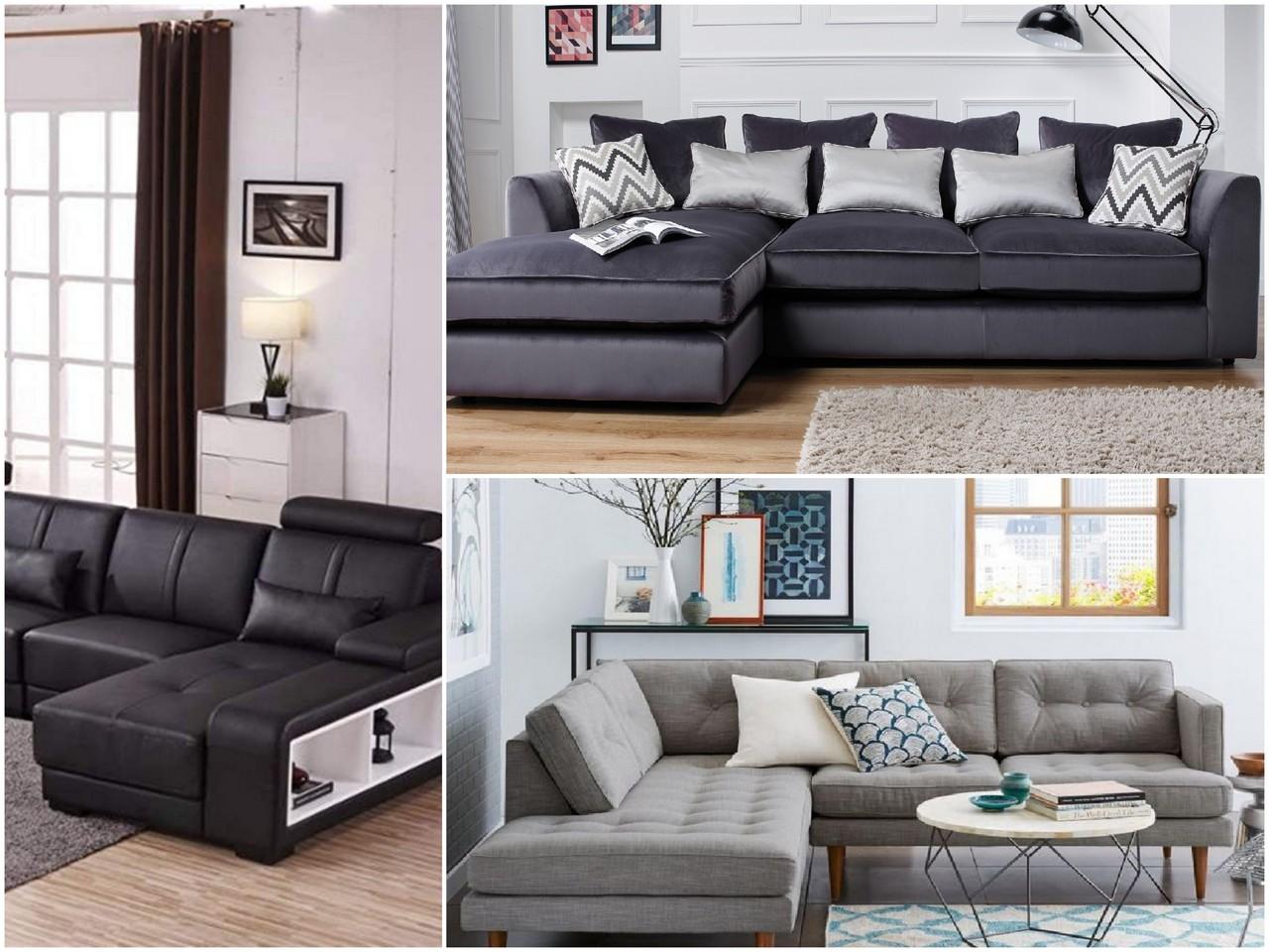 Какой угловой диван выбрать