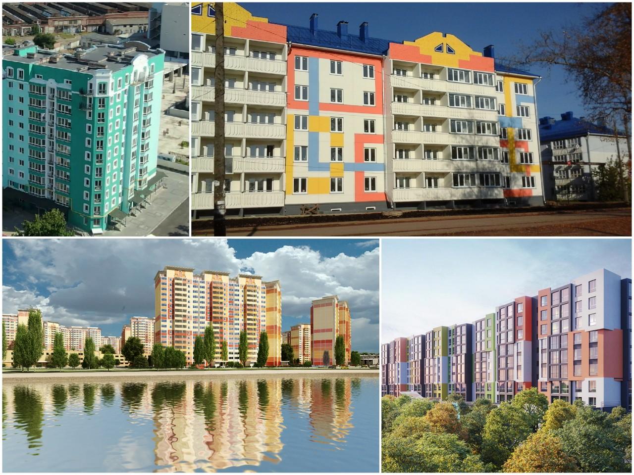 В чем отличая квартиры по праву переуступки