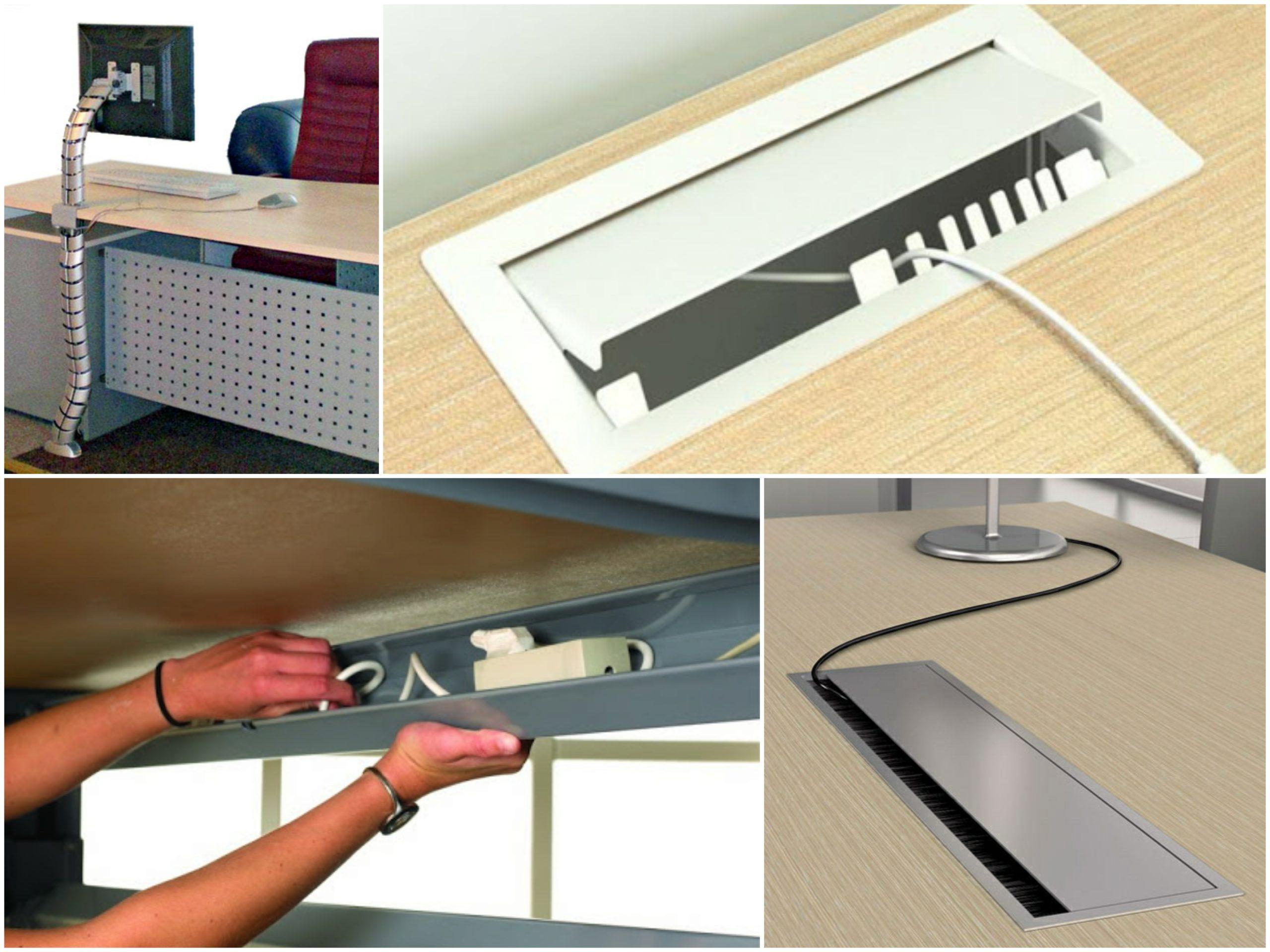 Какие преимущества имеют аксессуары для мебели