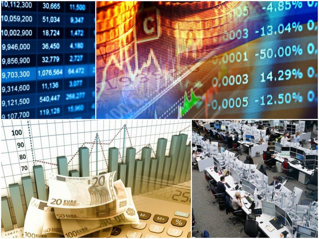 Когда начать покупать акции на фондовом рынке