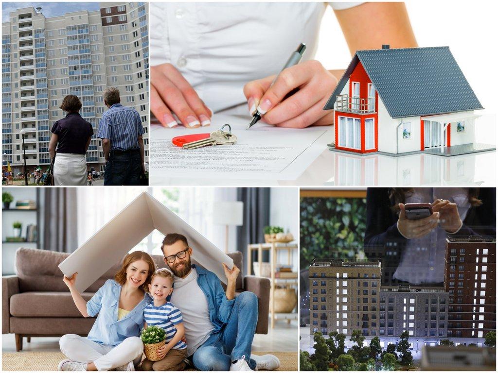 Преимущества ипотечного страхования квартиры